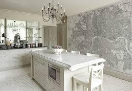 wallpaper in kitchen ideas kitchen wallpaper ideas home design plan
