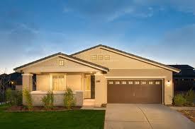Kb Home Design Studio Valencia by K Hovnanian Homes Peoria Az Communities U0026 Homes For Sale