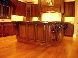 kitchen island corbels kitchen island corbels altmine co