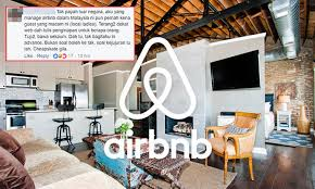 airbnb hostess slams cheapskate practices of malaysians guests gets