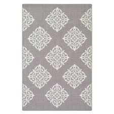 White Round Rug by Rug White Accent Rug Zodicaworld Rug Ideas