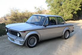 bmw vintage coupe 1970 bmw 2002 turbo look full drivingscene