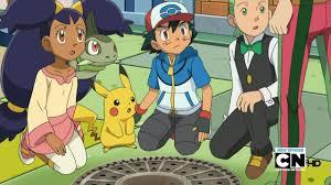 pokemon episode list animewp com