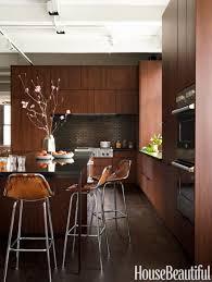 Kitchen Design Ideas Photo Gallery Kitchen Design New With Ideas Hd Gallery 9932 Murejib