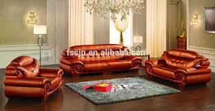 Modern Furniture Wholesale by Modern Furniture Wholesale Dubai A108 Buy Furniture Wholesale