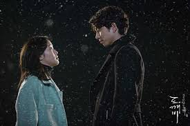download mp3 free new song kpop 2017 13 heart fluttering songs we love from the goblin ost