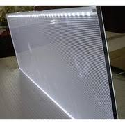 Light Guide Plate Manufacturers China Light Guide Plate Suppliers