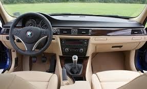 bmw 335i horsepower bmw 335i specs cars 2017 oto shopiowa us