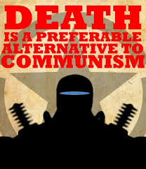 Liberty Prime Meme - liberty prime one of the greatest patriots americana americana