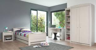 child bed gami montana bed set for child bedroom white ash alder