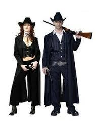 Mens Cowboy Halloween Costume Gun Fighter Cowboy Costume Size Http Www Getiton