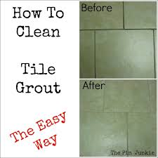 Can You Clean Laminate Floors With Bleach Best Cleaner For Shower Tile Modern Home