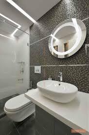 wondering how to design a bath vanity renomania