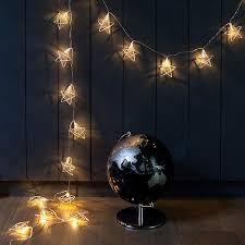 Fairy Lights For Bedroom by 53 Best Christmas Star Lights Images On Pinterest Star Lights