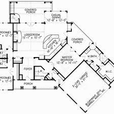 floor plans mansions stunning mansion house floor plan contemporary best inspiration