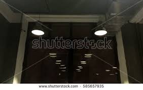 window light stock images royalty free images vectors