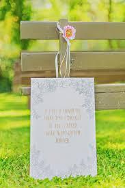 hawaiian wedding sayings 83 best wedding signs images on pinterest wedding signs