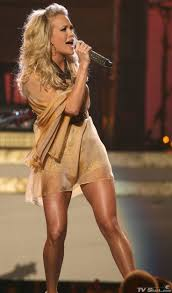 804 best carrie underwood images on pinterest carrie underwood