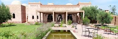 la maison de la cuisine cuisine la maison des oliviers to the agdal gardens