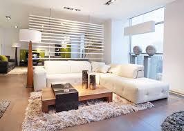 teppich für wohnzimmer teppich für wohnzimmer 12 inspirationen design