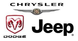 jeep dodge ram chrysler about creek a chrysler dodge ram and jeep dealer san