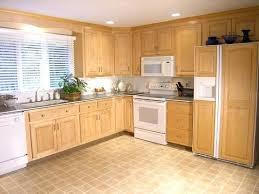 clear coat for cabinets clear coat for cabinets clear coat walnut cabinets smartqme com
