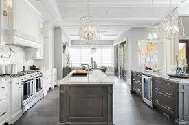 top 10 kitchen design mistakes and how to fix them best online