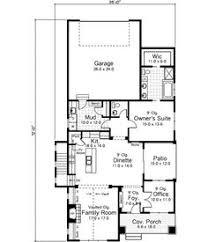 2 Bedroom House Plans Kerala Style 1200 Sq Feet 3 Bedroom House Plans 1200 Sq Ft Indian Style Homeminimalis Com