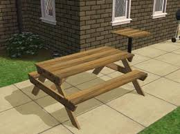 Woodworking Bench Sims by 1197 Best Sims2 Downloads Images On Pinterest Sims 2 Bedroom