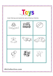 12 best toys unit images on pinterest printable worksheets