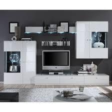 Wohnzimmerschrank Chalet Funvit Com Farbgestaltung Schlafzimmer Grau