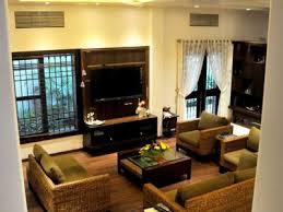 best interior home designs best interior designer raipur origindesigns