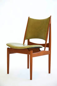 shapeshifting furniture 399 best mid century home furniture images on pinterest