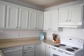 kitchen projects ideas improve a small kitchen with small updates and diy ideas our house