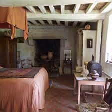 pictures of interiors of homes the study château de sully homes houseandgarden co uk