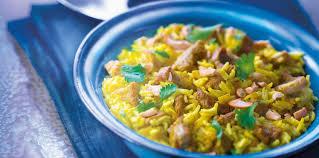 ma cuisine indienne ma cuisine 30 recettes indiennes délicieusement épicées