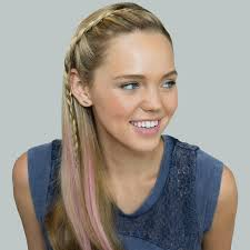 Holiday Hair Haircut Prices Signature Style Hair Trends