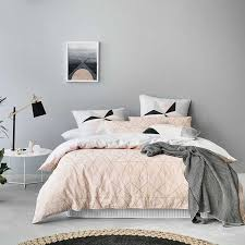 deco chambre gris et deco chambre gris et photo et deco chambre gris et bleu