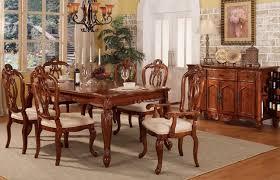 cherry wood dining room set cherry wood dining room chairs impressive cherry dining room set