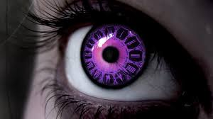 Awesome Clocks by Awesome Eye Wallpaper Eyes Art Pinterest Wallpaper And Eye Art