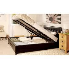 buy soft bed sets leather bed frame lazada sg bedding ideas