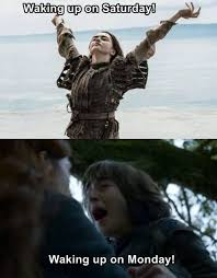 Funny I Love You Meme - game of thrones memes wonderful funny i love you meme 44