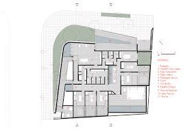 gallery of aigai spa figueroa arq 23 spa architecture