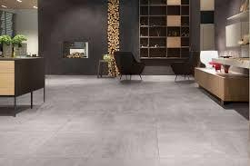 piastrelle per interni moderni pavimenti pi禮 belli fotogallery donnaclick