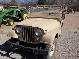 first willys jeep picked up this 1960 willys cj 5 lots of questions ecj5