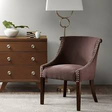 Contemporary Accent Chair Contemporary Accent Chairs Designer Living
