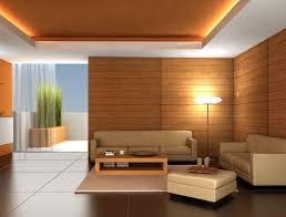 ceiling hallway lighting beautiful lights for living room