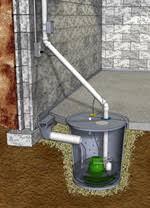 Best Basement Sump Pump by Sump Pump System Reviews In Pottstown Trenton