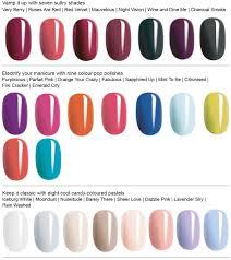 avon beauty within makeup u k u2013 page 2 u2013 avon independent sales