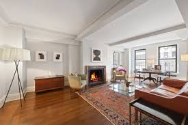 pre war apartment pre war 3 bedroom maid s off madison avenue 3 br for sale upper